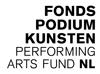 Dutch Fonds Podiumkunsten/Performing Arts Fund NL