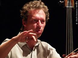 Ernst Glerum (bass) 3