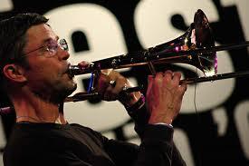 Ray Anderson (trombone)