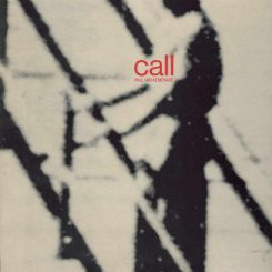 Call (LP)