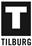 logo t tilburg (klein)