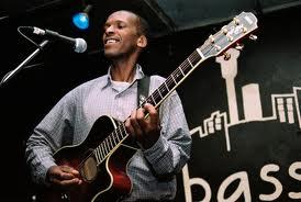Louis Mhlanga 1