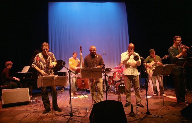 quintet + feya-sydney-ferhan