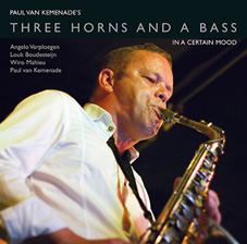 HR three horns booklet klein