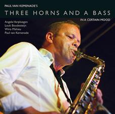 HR three horns booklet klein