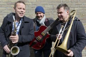 Podium Trio (2)