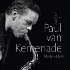 Paul van Kemenade Master of Lyric