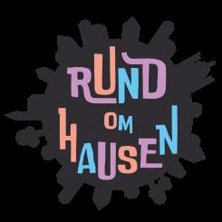 Rund om Hausen #3 verzet naar zondagmiddag 17 oktober 2021. Kaarten blijven geldig, zelfde artiesten!