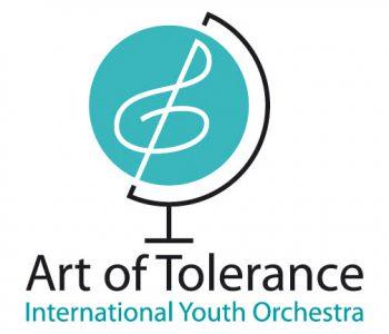 Art of Tolerance International Youth Orchestra